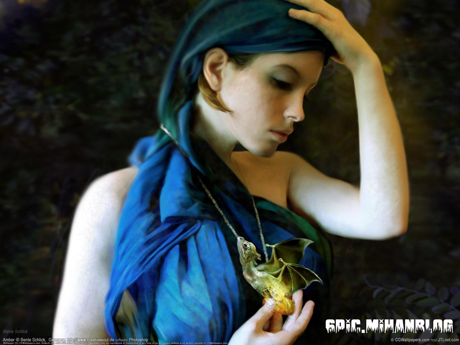http://raziamoozesh.persiangig.com/(6pic.mihanblog.com)/1%20%2816%29.jpg