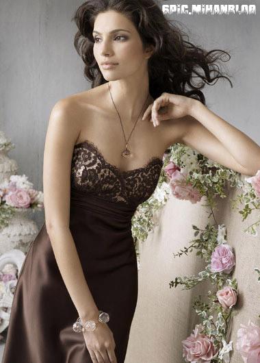 http://raziamoozesh.persiangig.com/1(6pic.mihanblog.com)/2%20%2811%29.jpg