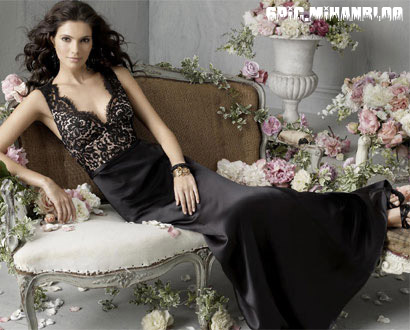 http://raziamoozesh.persiangig.com/1(6pic.mihanblog.com)/2%20%282%29.jpg